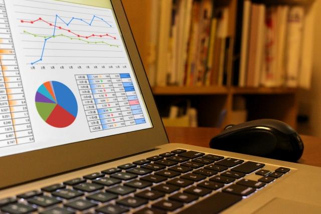 顧客分析方法|広告費を下げて新規を集める顧客分析方法を人気治療家が公開