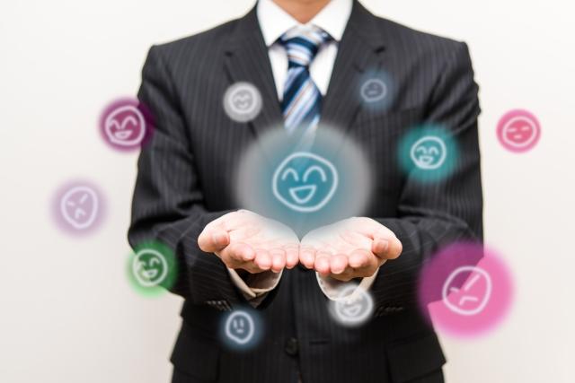 質の良い顧客の集め方|人気治療院の秘密手法公開