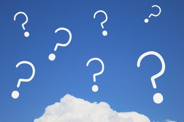 治療院経営では何を大事にされていますか?
