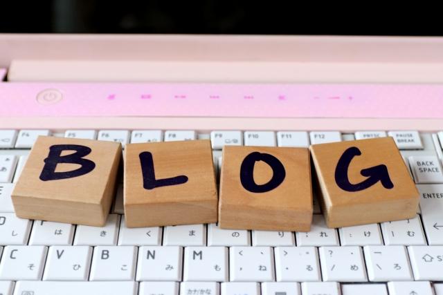 ブログアクセスアップ方法|月間PV30万件達成した秘密をこっそり公開