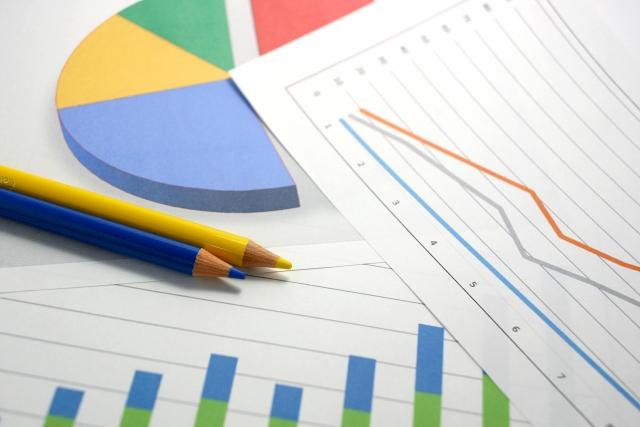広告の効果計測して理想の集客